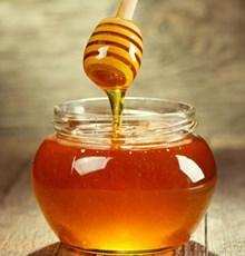 تأثیر مثبت عسل بر تسریع بهبودی عفونت های شدید زخم