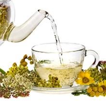 کنترل صرع با گیاهان دارویی