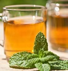 فایده چای نعناع فلفلی: از القاء خواب تا کمک به کاهش وزن و فراتر!