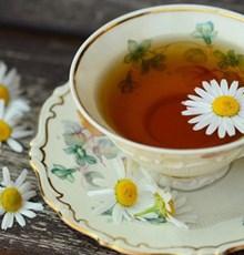 آشنایی با خواص چای بابونه و عرق بابونه + طریقه مصرف
