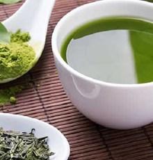 آن چه پس از نوشیدن چای در بدن رخ می دهد