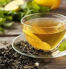 کبدتان را با این چای بیمه کنید