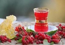 درمان مادالعمر زخم معده تان بااین نوشیدنی تضمین کنید