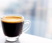 تاثیر قهوه در درمان پارکینسون