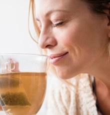 بهترین نوشیدنی ها برای کاهش وزن چیست؟