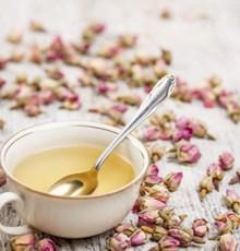 این چای ریفلاکس معده را درمان می کند