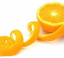 ۶ خاصیت شگفت انگیز میوه پرتقال