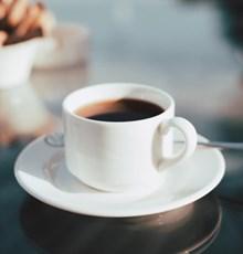 قهوه یک دوست خوب یا یک دشمن بد؟!