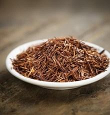 7 فایده نوشیدن چای رویبوس