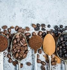 بایدها و نبایدهای مصرف قهوه وکافئین