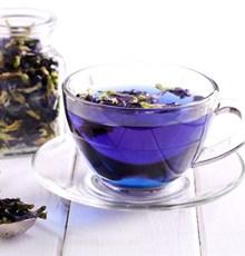 خوشمزه ترین و مفید ترین دمنوش های ترکیبی