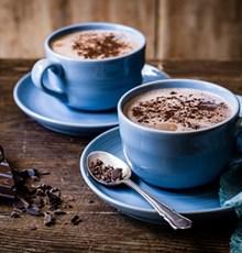 اگر خوردن قهوه را ترک کنیم چه اتفاقی در بدن مان می افتد؟
