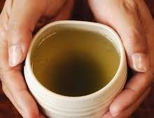 اگر هر روز چای سبز بنوشید چه اتفاقی در بدنتان میافتد؟