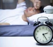 بهترین دمنوشهای زمان خواب که به خواب شما کمک میکنند