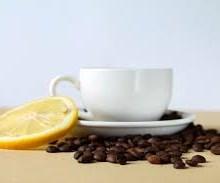 آبلیمو بهتر است یا قهوه؟