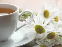 3 چای گیاهی فوق العاده که باید آن را امتحان کنید