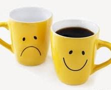 ارتباط جالب مصرف چای و قهوه و میزان افسردگی