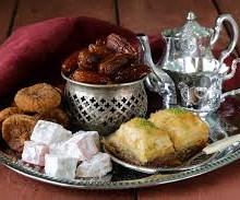 چای را همراه با کدام خوراکی بنوشیم؟