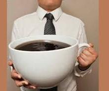مضرات افراط در نوشیدن چای
