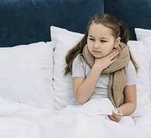 میخک، درمان طبیعی برای سرفه و گلودرد