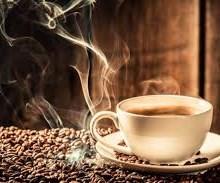 روزانه مجاز به نوشیدن چند فنجان قهوه هستیم؟