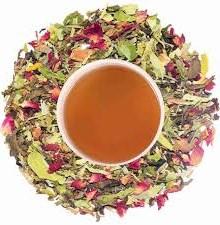 معرفی 5 چای درمانی با طعم های جدید و خواص شگفت انگیز /ترجمه اختصاصی