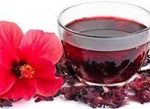 فواید بی نظیر چای ترش