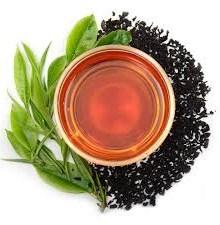 دلایل حالت تهوع بعد از نوشیدن چای سیاه