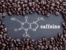 کافئین چطور حال و احوالمان را تغییر میدهد؟