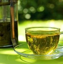 مقایسه اثر چای سیاه، چای سبز و رویبوس بر فعالیت سلولهای بافت استخوانی