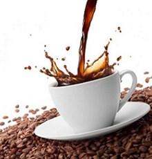 ممکن است با قهوه مسموم شوید