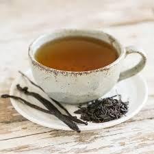 چای وانیل: طرز تهیه و فواید آن