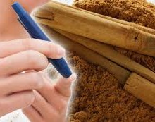 آیا دارچین به کنترل دیابت کمک می کند؟