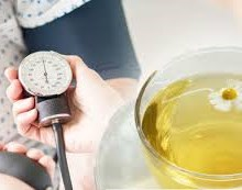 3 نوشیدنی که فشار خون را کاهش می دهند