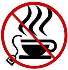 7 بیماری که با نوشیدن چای بعد از غذا سراغتان میآید