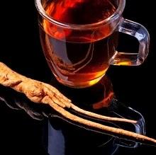 بهترین داروهای گیاهی که از پیری شما جلوگیری میکنند