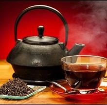 فرق بین چای کهنه و تازهدم ، کدام برای سلامتی بهتر است؟