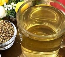 این دانههای خوش عطر شما را به وزن دلخواهتان نزدیک میکند + راهکار هضم سریع غذا