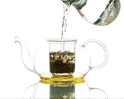 5 روش اثبات شده برای تهیه یک فنجان چای تمام عیار