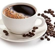 نوشیدن قهوه بر خواب افراد تاثیری ندارد