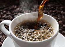 مراقب مصرف بیش از حد منابع پنهان کافئین باشید