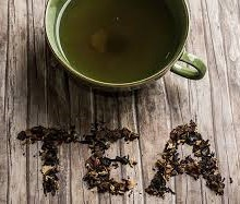 خوب و بد تانن های موجود در چای