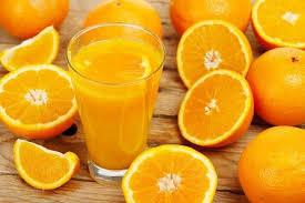 خاصیت پرتقال برای پیشگیری از چاقی