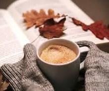 قهوه خورهای حرفه ای بخوانند