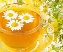 اثر مفید نوشیدن چای بابونه بر بهبود کیفیت خواب و افسردگی در زنان پس از زایمان