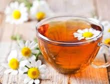 معرفی خواص شگفت انگیز گیاه بابونه و چای آن