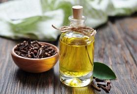 میخک، گیاهی دارویی برای درمان بیماری های دهان و دندان