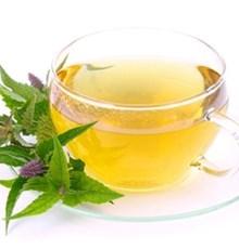 فواید نوشیدن چای زوفا