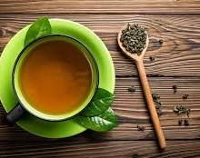 اگر آلرژی دارید این چای را مصرف کنید