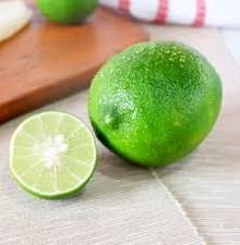 خواص دارویی لیمو ترش